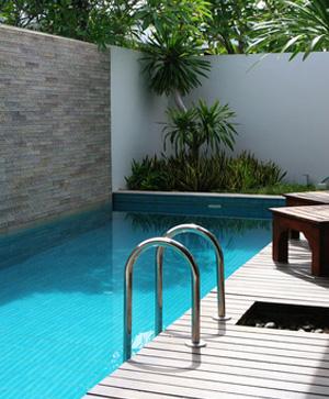 Pompe de piscine terrebonne et rive nord vente for Club piscine terrebonne gascon